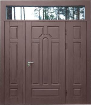Двери элитные 8